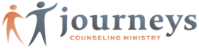 Journeys Counseling Ministry